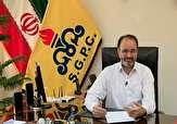 باشگاه خبرنگاران -مصرف 70 درصد گوگرد پالایشگاه گاز شهید هاشمی نژاد در صنایع داخلی