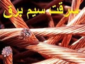 باشگاه خبرنگاران -دستگیری سارق با5 فقره سرقت درشهرستان سلطانيه