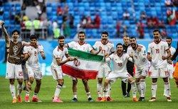 ۹۰ دقیقه هیجان برای ایران، بازی سرنوشت ساز برای اسپانیا