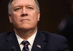 دفاع وزیر خارجه آمریکا از عامل جنایت خیابان پاسداران