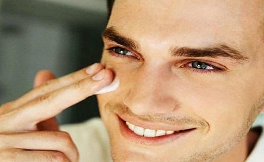 ترفندهای طلایی برای روشن شدن پوست را بشناسید