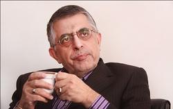 عبدالله نوری جایگزین خوبی برای عارف است/پارلمان اصلاحات برای سازماندهی اصلاح طلبان و اعتدالگرایان خواهد بود