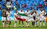 باشگاه خبرنگاران - ۹۰ دقیقه هیجان برای ایران، بازی سرنوشت ساز برای اسپانیا