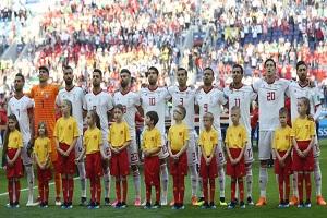 تیم ملی ایران بااعتماد به نفس به مصاف اسپانیا می رود
