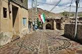 باشگاه خبرنگاران - برنامه ریزی برای بازنگری در طرحهای هادی چند شهر استان مرکزی