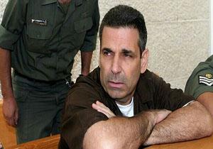 وزیر صهیونیستی که به جاسوسی برای ایران متهم شده، کیست؟