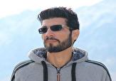 باشگاه خبرنگاران -ارزش های شهدای مدافع حرم در قاب دوربین هنرمند یزدی