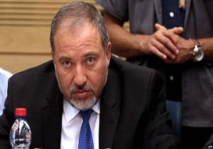 گزافه گویی لیبرمن: با اقدامات نظامی ایران در سوریه مقابله می کنیم