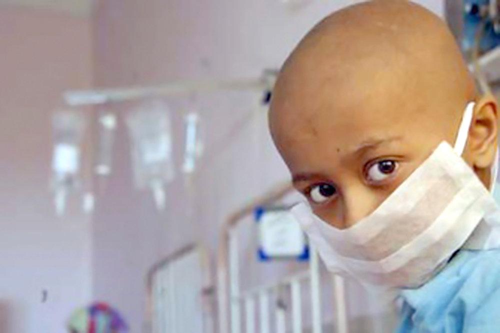 راهاندازی نخستین فاز پیشرفتهترین مرکز جامع سرطان تا اواخر ۹۸