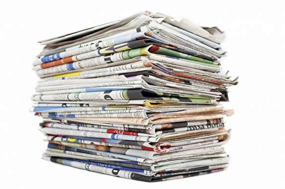 باشگاه خبرنگاران -از تکذیت ترک خوردن پل سیداشهداء تا سلامت موضوعی فراتر از سیاست
