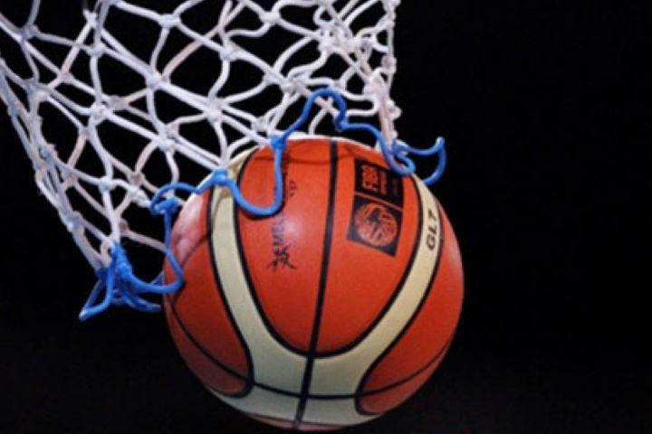 برگزاری سومین اردوی تیم زیر 22 سال بسکتبال / اعلام اسامی نفرات دعوت شده