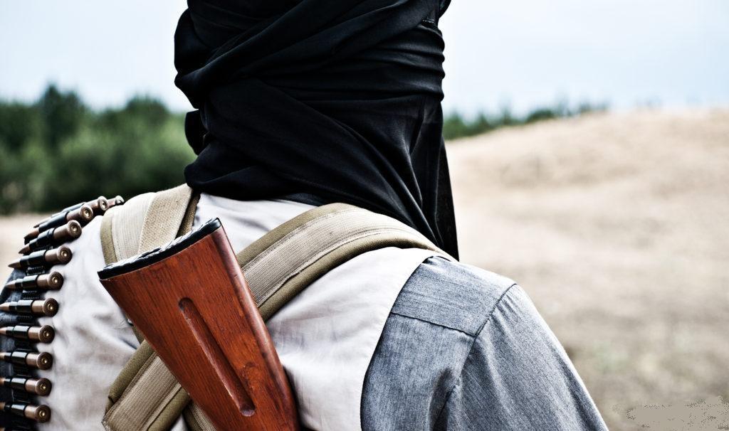 کمک غیر مستقیم اروپا و آمریکا به درآمدزایی داعش در افغانستان
