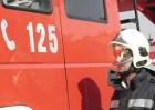 انجام 7 عملیات توسط آتشنشانان همدان