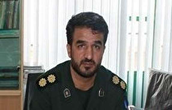 باشگاه خبرنگاران - اجرای بیش از ۴۵ عنوان برنامه بهمناسبت سوم خرداد در رزن