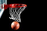 باشگاه خبرنگاران - حضور در اردوی تدارکاتی تیم ملی بسکتبال