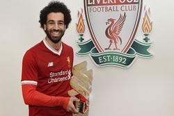 تاثیر ماه رمضان بر فینال لیگ قهرمانان اروپا
