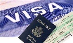 11 هزار و 302 ویزا در فرودگاه هاشمی نژاد مشهد صادر شد.