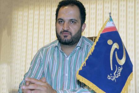 فراخوان تئاتر بسیج در همدان منتشر شد