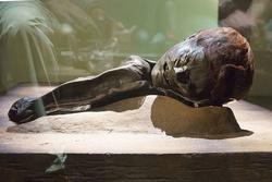 عجیب ترین  آثار باستانی جهان که بهصورت تصادفی پیدا شدهاند!+ تصاویر