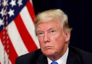 نظرسنجی: در صورت برگزاری انتخابات ریاست جمهوری در آمریکا در امروز، ترامپ از دموکراتها شکست خواهد خورد