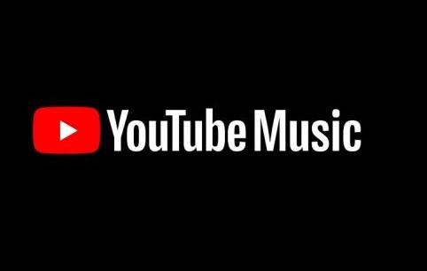 گوگل دسترسی به یوتیوب موزیک را برای کاربران ممکن کرد
