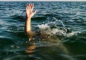 غرق شدن چوپان کبودرآهنگی در داخل آبگیر