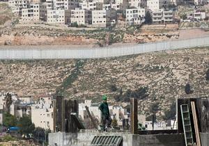 لیبرمن از برنامه ساخت 3900 واحد مسکونی جدید در کرانه باختری خبر داد