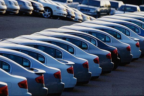 انتشار اسامی شرکتهای دارای مجوز پیش فروش خودرو/اخطار جدی سازمان حمایت به متخلفان