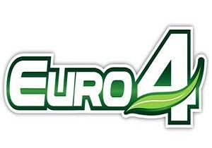 توزیع سوخت دیزل یورو ۴ در در ۴۰۰ جایگاه آغاز شد