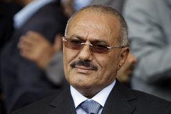 پشت پرده مرگ مشکوک نوه عبدالله صالح در عمان/ اماراتیها چه در خواستی از پسر دیکتاتور سابق یمن کردند؟ + تصاویر