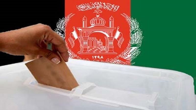 شرايط نامزدی در انتخابات مجلس افغانستان چیست؟