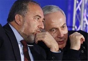 احتمال تغییر قانون اختیار تام نتانیاهو برای اعلام جنگ