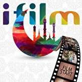 باشگاه خبرنگاران -حال و هوای رمضانی در شبکه آی فیلم