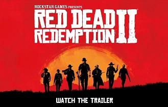 آیا Red Dead Redemption 2 مجددا با تاخیر مواجه خواهد شد؟