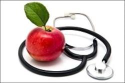 اتمام ۹۰ پروژه بهداشتی زیر نظر دانشگاه علوم پزشکی مشهد