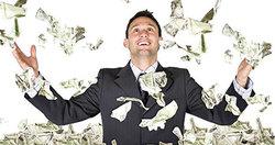 آیا میخواهید بیشتر پول دربیاورید؟
