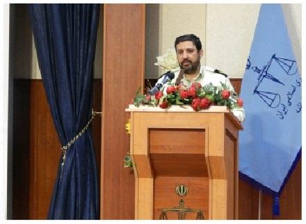 مبارزه با قاچاق کالا و ارز در خراسان رضوی قرارگاه جهادی تشکیل می شود