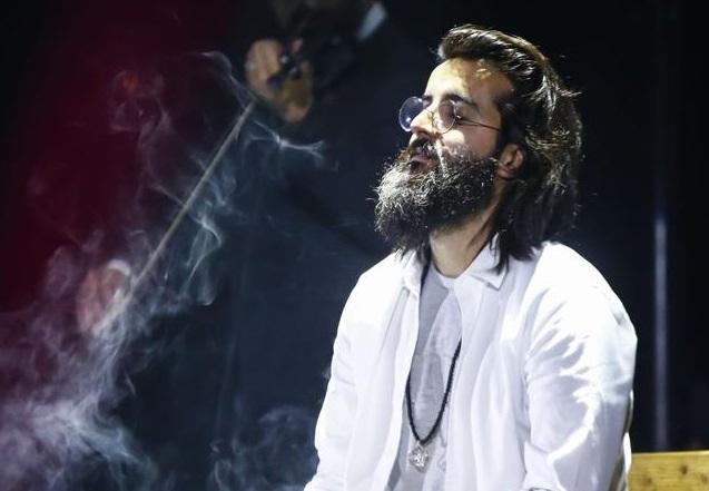 رونمایی از سرود جام جهانی و باز هم درگذشت دردناک یک خواننده