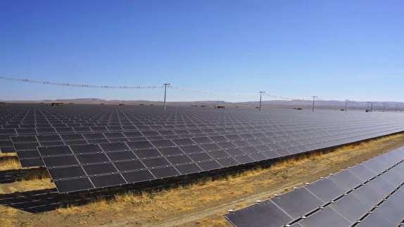 باشگاه خبرنگاران -تلاش برای تولید پنل های خورشیدی دارای بازدهی در کشور/ قیمت بالا، دلیل بدون خریدار ماندن انرژی های نو