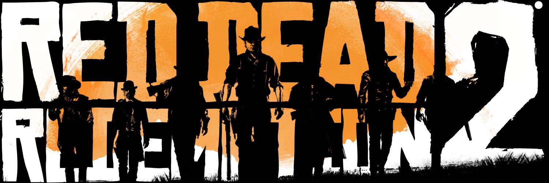 آیا عنوان Red Dead Redemption 2 مجددا با تاخیر مواجه خواهد شد؟