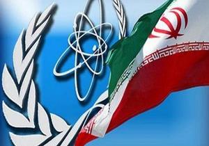 آژانش بینالمللی انرژی اتمی بار دیگر پایبندی کامل ایران به برجام را تایید کرد