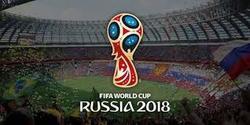 فیفا از پیراهن سفید تیم ملی در جام جهانی روسیه رونمایی کرد