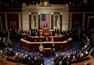 موافقت مجلس نمایندگان آمریکا با توسعه سلاحهای هستهای این کشور