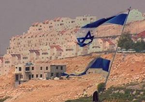 تاکید نتانیاهو به ادامه شهرکسازی صهیونیستها در کرانه باختری