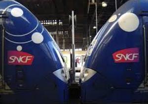 دولت فرانسه ۳۵ میلیارد یورو بدهی به راه آهن این کشور پرداخت میکند