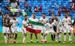 تیم ملی فوتبال ایران -اسپانیا/ جدال کی روش و هیرو برای صعود/ یوز ها بدنبال شکار ماتادور ها