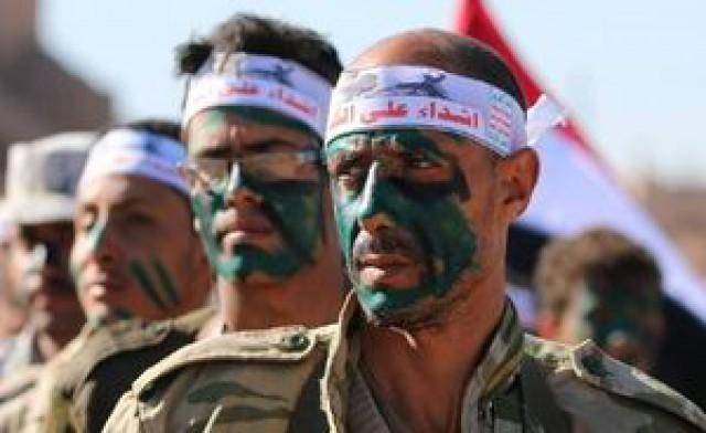 بزرگترین حمله جهانی به یمن چگونه ناکام ماند/ از زمین گیر کردن کشتی فرانسویها تا اسارت ۱۶۰ مزدور +فیلم
