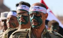 از زمینگیر کردن کشتی فرانسویها تا اسارت ۱۶۰ مزدور/بزرگترین حمله جهانی به یمن چگونه ناکام ماند؟+ فیلم