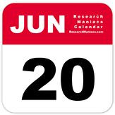 باشگاه خبرنگاران -چهرههای مشهور متولد ۲۰ ژوئن چه کسانی هستند؟ +تصاویر