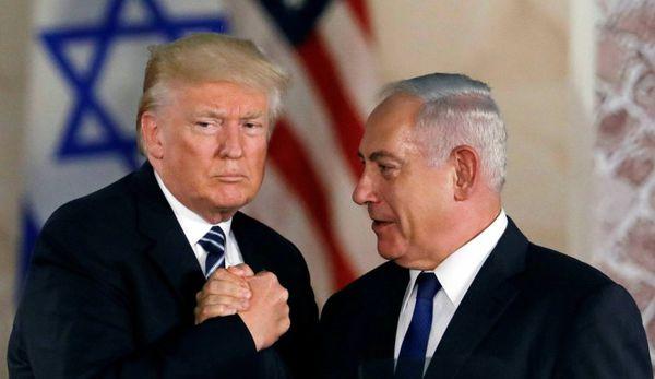 خروج گام به گام آمریکا از همه نهادها و تعهدات بینالمللی/ ترامپ حتی به عضویت در شورای حقوقبشر سازمان ملل هم پایبند نماند